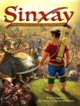 Sinxay Cover photo