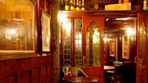 london_pub_guide_best_cosy_pubs_top_ten_pubs