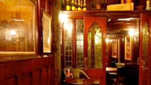 london_pub_guide_best_cosy_pubs_top_ten_pubs