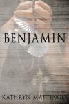 Bejamin_FlatforeBooks