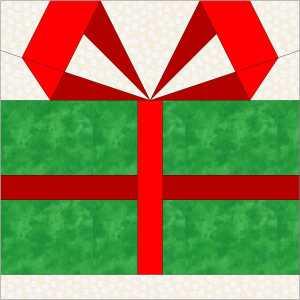 Christmas-Present1