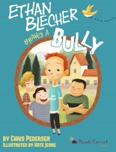 Bully_Cover-1MB-229x300