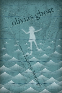 olivias-ghost-flat-for-ebooks