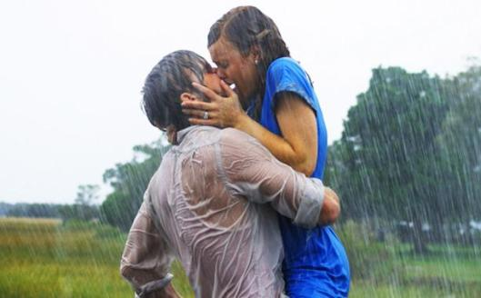 The-Notebook-Kiss_610_612x380_1