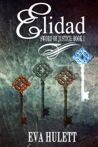 elidad_cover_final