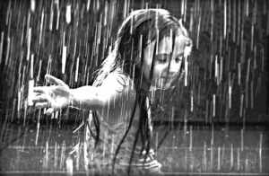 rain-whatsapp-status-in-hindi